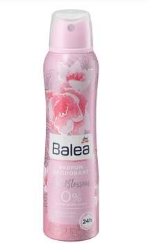 dm Balea Parfum Deodorant Pink Blossom 150 ml