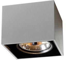 FLOS Compass Box 1 QR111