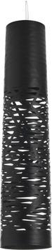 foscarini-tress-pendelleuchte-piccola-schwarz-182001220