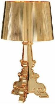 Kartell Bourgie gold (907400)