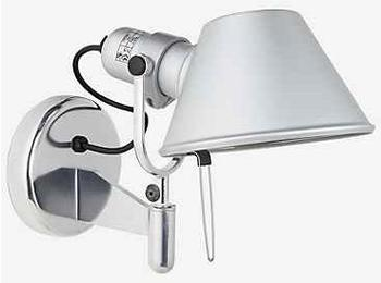 Artemide Tolomeo Faretto LED (A044600)