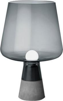 iittala Leimu grau (30 x 20 cm)