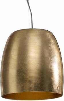 Prandina Notte S5 gold