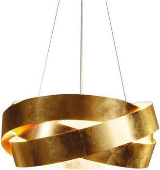Marchetti illuminazione Pura S60 blattgold
