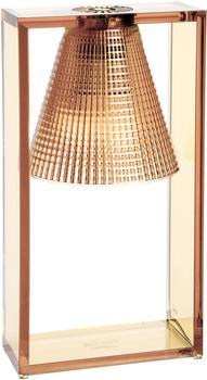 Kartell Light-Air (9135) rosa
