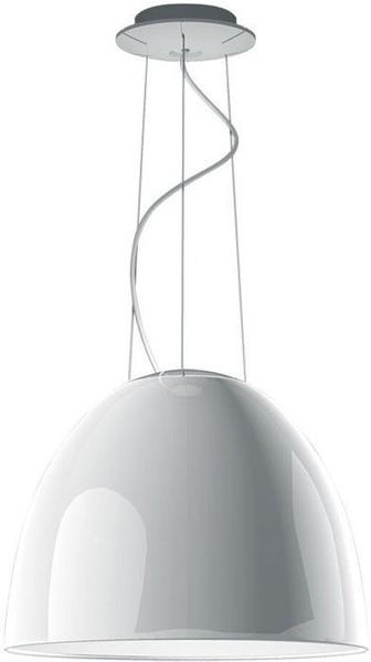 Artemide Nur Mini Gloss Sospensione LED