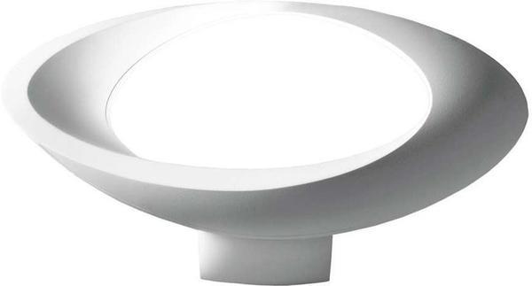 Artemide Cabildo Parete LED (1181010A)