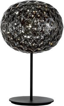 Kartell Planet LED grau 53 cm (9385FU)