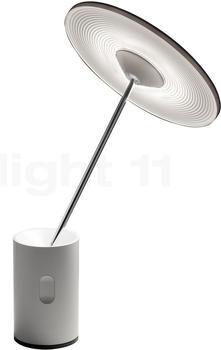 Artemide Sisifo Tavolo LED (1732020A)