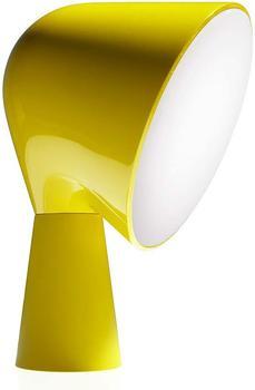 foscarini-binic-tavolo-gelb