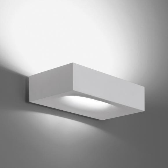 Artemide Melete LED (1633W10A)