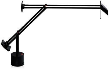 Artemide Tizio 35 schwarz (A005010)