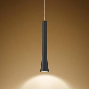 OLIGO Rio LED schwarz matt (42-861-40-25)