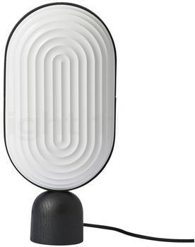 Le Klint ARC 40 cm