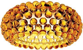 foscarini-caboche-soffitto-50-cm-gold