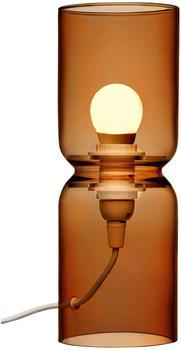 iittala Lantern (25 cm) kupfer