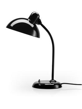 KAISER idell 6556-T schwarz glänzend