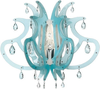 slamp-wandleuchte-medusa