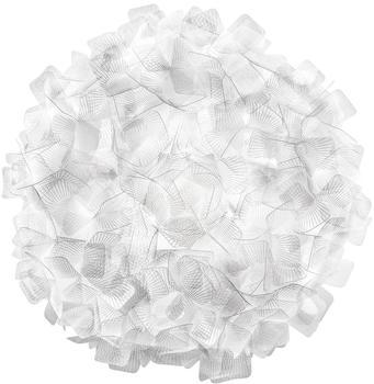 slamp-clizia-wall-ceiling-l-78-cm-pixel