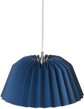le-klint-pleats-116-megatwo-48cm-indigoblau