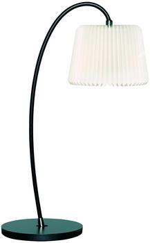 le-klint-snowdrop-320b-54cm-weiss-schwarz