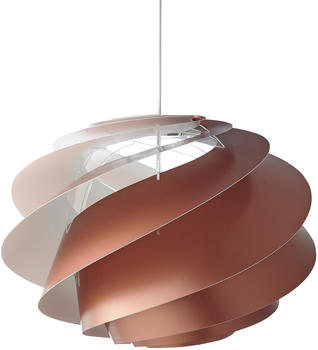 le-klint-swirl-1-medium-45cm-kupfer