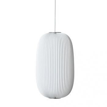 le-klint-lamella-2-30cm-weiss-silber