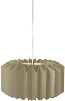 le-klint-pleats-154-38cm-sand