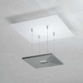 escale-zen-led-deckenleuchte-dim-to-warm-36-x-36-cm-glas-aluminium-geschliffen