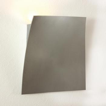 escale-gap-wandleuchte-aluminium-geschliffen-ausrichtung-links