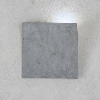 escale-gap-wandleuchte-betonoptik-ausrichtung-rechts