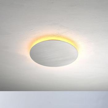 escale-blade-led-34-cm-silber-matt-eloxiert