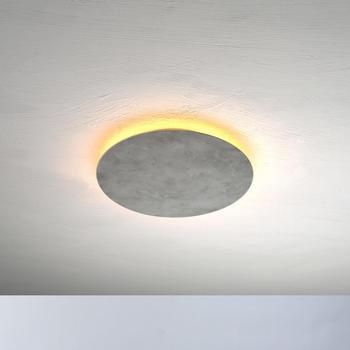 escale-blade-led-34-cm-betonoptik