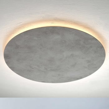 escale-blade-led-79-cm-betonoptik