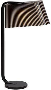 secto-design-owalo-7020-tischleuchte-schwarz-schwarz-laminiert