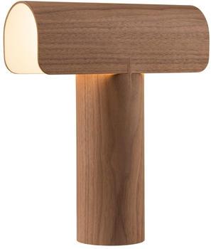 secto-design-teelo-8020-tischleuchte-walnussfurnier