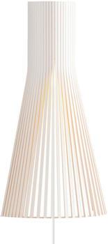 secto-design-secto-4230-wandleuchte-weiss-laminiert
