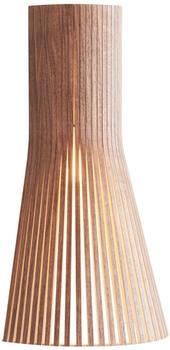 secto-design-secto-small-4231-wandleuchte-walnussfurnier