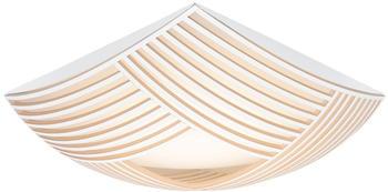 secto-design-kuulto-9100-wand-deckenleuchte-weiss-laminiert