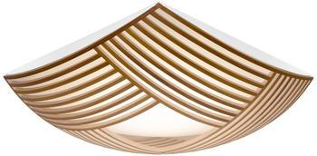 secto-design-kuulto-9100-wand-deckenleuchte-walnussfurnier