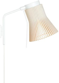 secto-design-petite-4630-wandleuchte-weiss-birke-natur