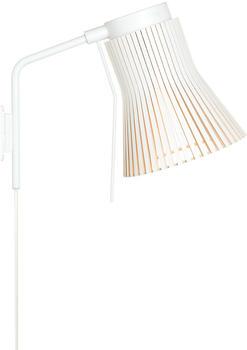 secto-design-petite-4630-wandleuchte-weiss-weiss-laminiert