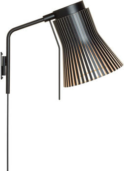 secto-design-petite-4630-wandleuchte-schwarz-schwarz-laminiert