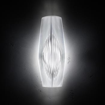 slamp-mirage-led-wall-prisma