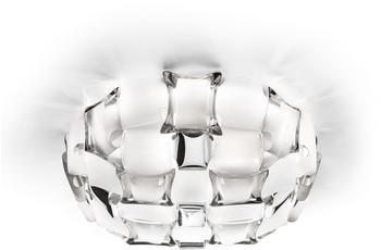 slamp-mida-ceiling-wall-medium-white-platinum