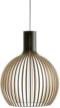 secto-design-octo-4240-pendelleuchte-schwarz-laminiert-schwarz