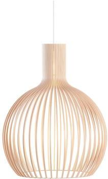 secto-design-octo-4240-pendelleuchte-birke-natur-weiss