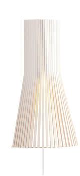 secto-design-secto-small-4231-wandleuchte-weiss-laminiert