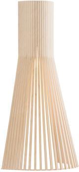 secto-design-secto-4230-wandleuchte-birke-natur