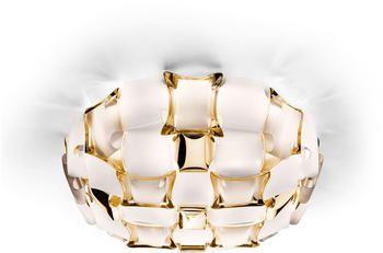 slamp-mida-ceiling-wall-medium-white-gold